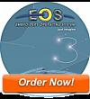 order_now_eoscd